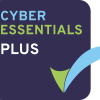 PC Comms awarded 'Cyber Essentials Plus' certification!