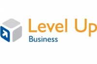 Level Up Business