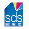 Southwest Digital Systems Ltd