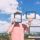 Why Does Your Business Need to Start Utilising the Cloud?