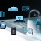 Top reasons to backup Office 365
