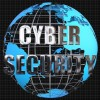 PC Comms - Cyber Security Awareness