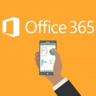 Map local drives to Office 365 storage