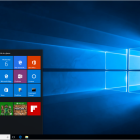 Is it time to upgrade to Windows 10?