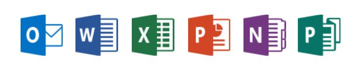office-365-desktop-apps