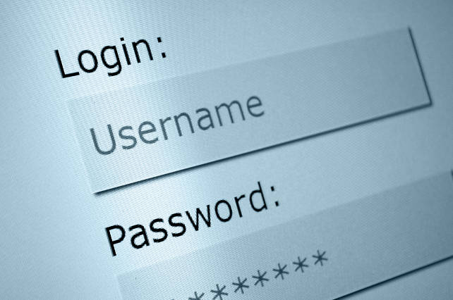what makes a good password
